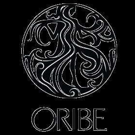 oribe-logo.png 2014-12-29-19:33:23