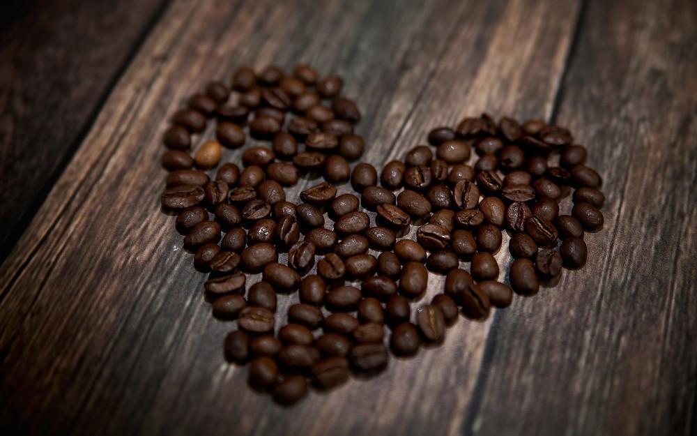 6905859-heart-coffee-beans.jpg