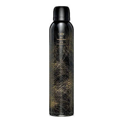 Dry Texture Spray