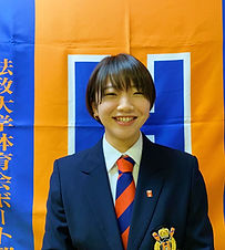 4年荒木友芽子.jpg