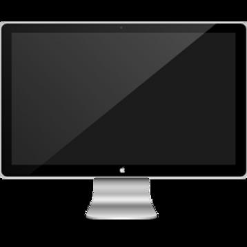 CinemaMac_icon-icons.com_76863.png