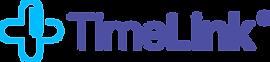 Logo_TimeLink_H.png