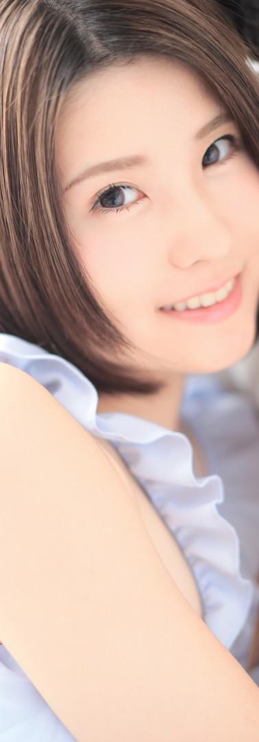 なぎさMK-02