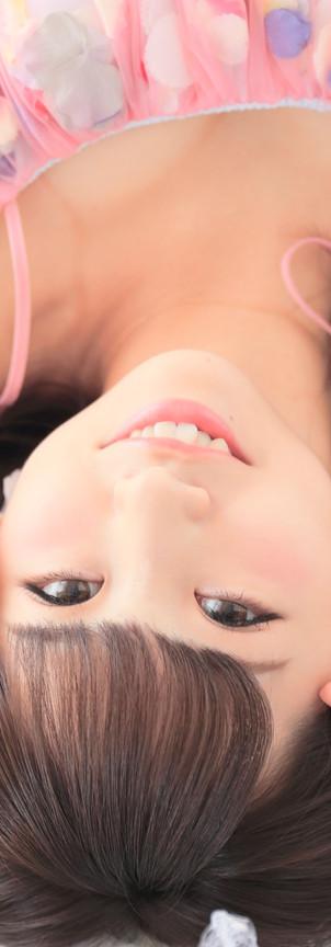 安藤笑(愛乙女☆DOLL)