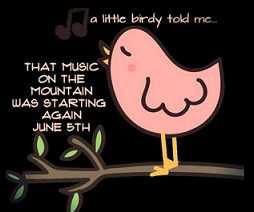 birdyevent.jpg