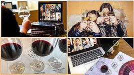online wijnproeverij.jpg