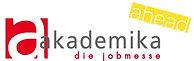 akademikaahead_Logo_ohne_Hintergrund_edi
