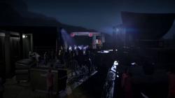 Arizona Sunshine - Deadman DLC (15)
