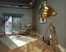 concrete_room42bbCC_DOFAA.jpg