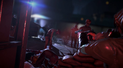 Arizona Sunshine - Deadman DLC (3)