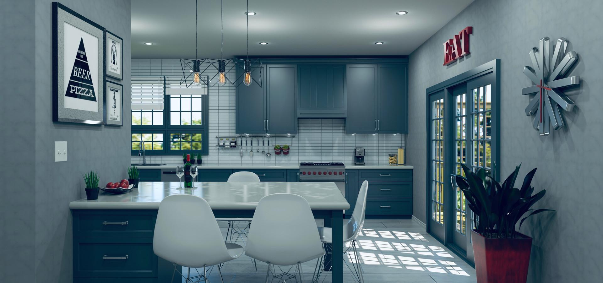 kitchen_PP - Copy.jpg