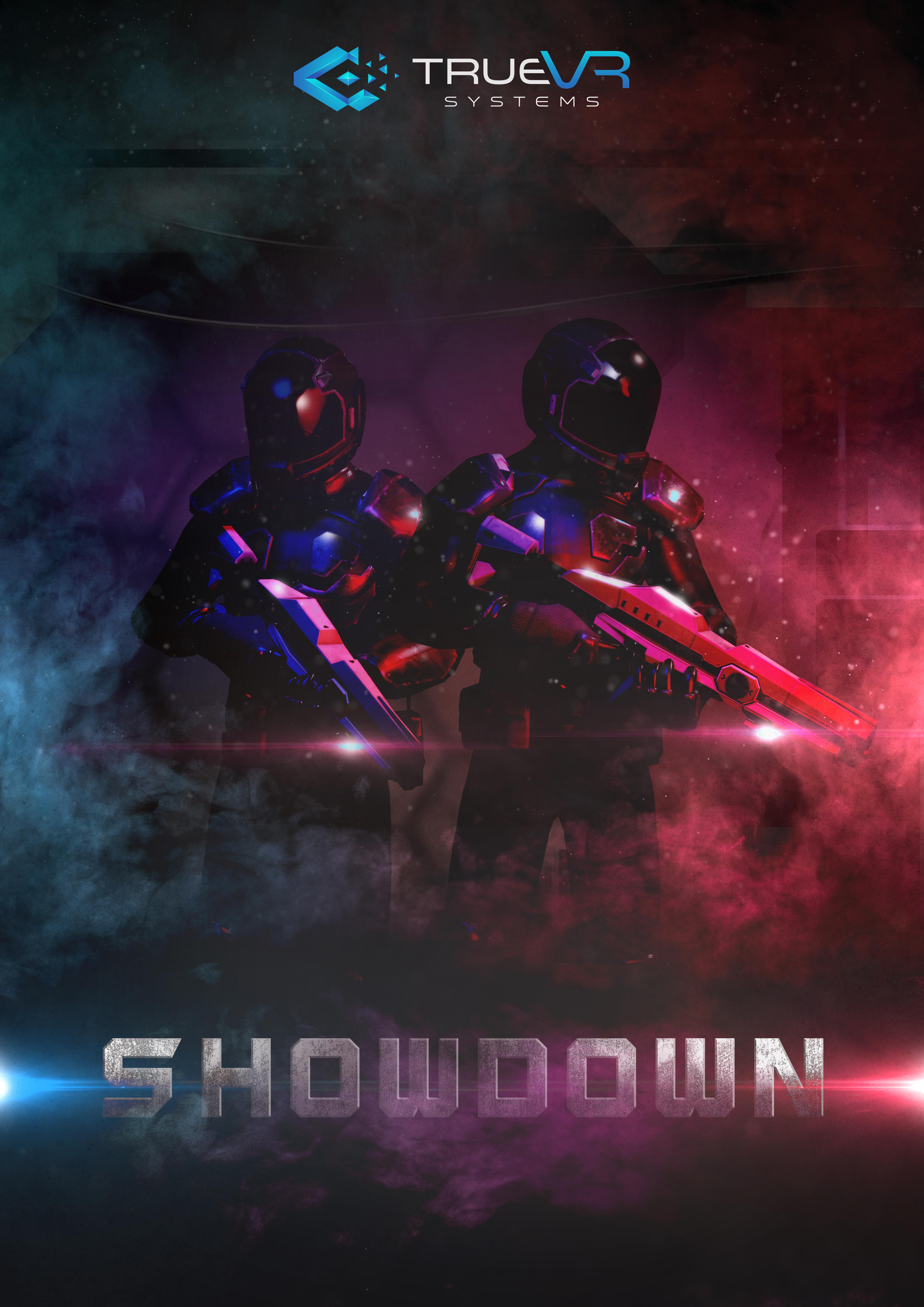 Poster_Showdown_V1 (1)