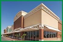 Retail Pic.png