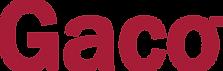gaco-logo-700x222.png