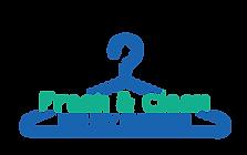 FreshandClean_logo-01.png