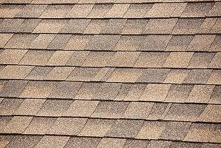 isaacs-roofing-shingle-roof.jpg