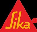 Sika_NoClaim_pos_rgb_mobile.png