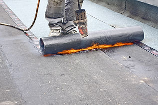 isaacs-roofing-flat-roof.jpg