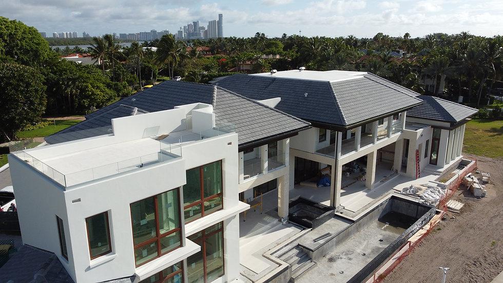 Residential option 2.JPG