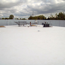 isaacs-roofing-tpo-roof.jpeg