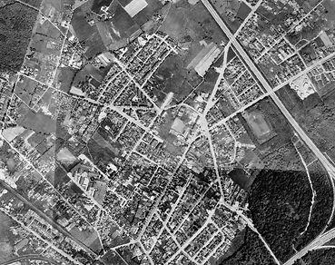 Luftbild 1969.jpeg
