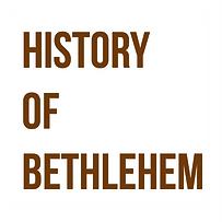 Lehigh University History