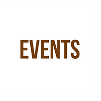 Lehigh University Events Bethlehem Events