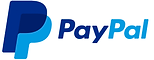 PayPal Pay Rent Lehigh University Houseing Off-Campus