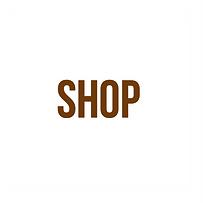 Lehigh University Shopping