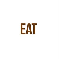 Eat Lehigh University Food
