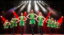 Le danze irlandesi, quello che non sapevate...
