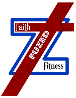 Fuzed-z-white-png1.png
