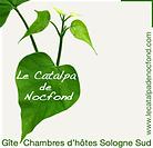 Nocfond-COMPO-200Logo-Carré-beige.png