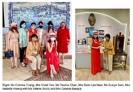 Eurasian Heritage Gallery.jpg