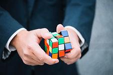 หลักสูตร Qc7 tools กับการแก้ไขปัญหาด้านค