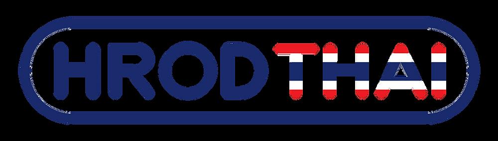 https://www.hrodthai.com/
