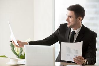 หลักสูตร การกำหนด competency,  job speci