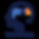 บริษัท ท๊อป โปร logo.png