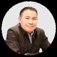อาจารย์ สิทธิศักดิ์ ศรีธรรมวัฒนา.png