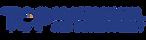 logo---ท๊อปโปร.png