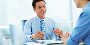 หลักสูตร การแรงงานสัมพันธ์ในองค์กรเพื่อส