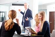 หลักสูตร หลักการและวิธีการจัดทำแผนการฝึก