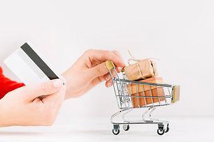 อบรม การบริหารจัดการและการกระจายสินค้าคง