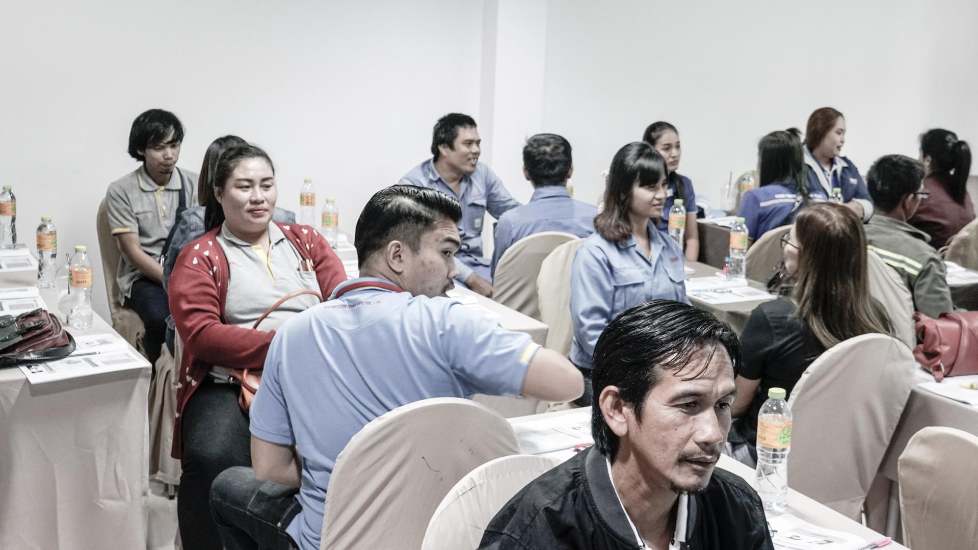 หลักสูตรอบรม ทรัพยากรบุคคล-ภายในองค์กร.j