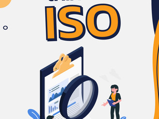 การประเมินความเสี่ยงตามระบบ ISO