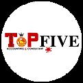บริการทำบัญชี--TopFive.png