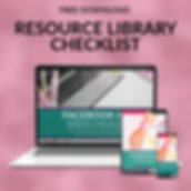 Resource-Library-Mockup-1024x1024.png
