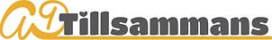 Logo AD Tillsammans original.png