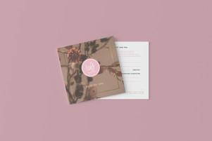 Loft Beauty Boutique gift card