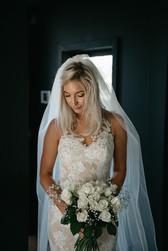 Victoria Faith Makeup Artist